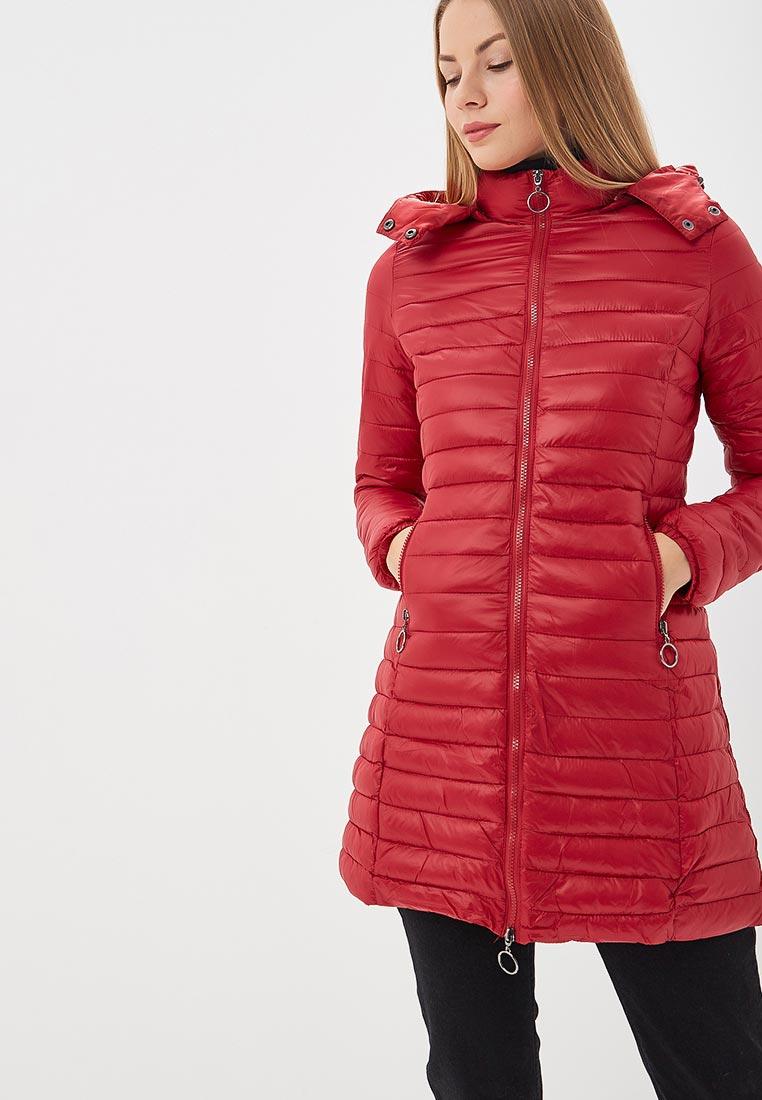 Утепленная куртка Z-Design B018-H921