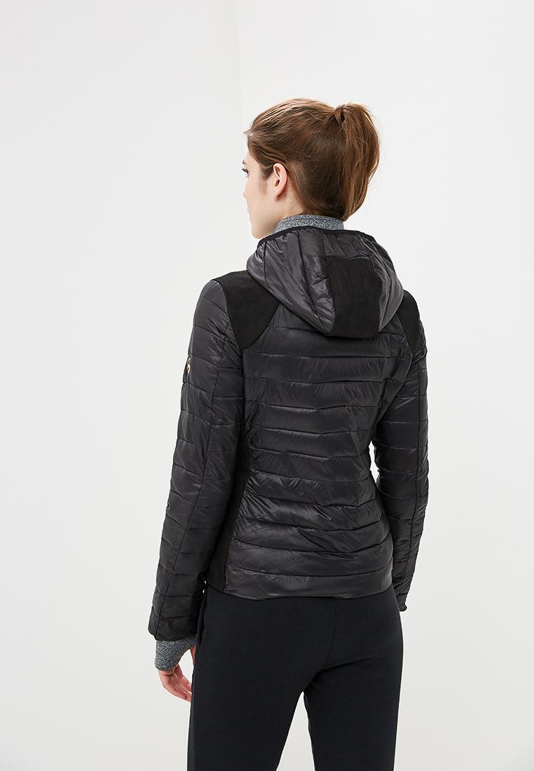 Утепленная куртка Z-Design B018-H933: изображение 3