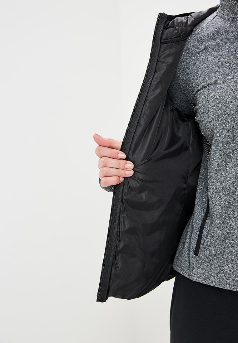 Утепленная куртка Z-Design B018-H933: изображение 4