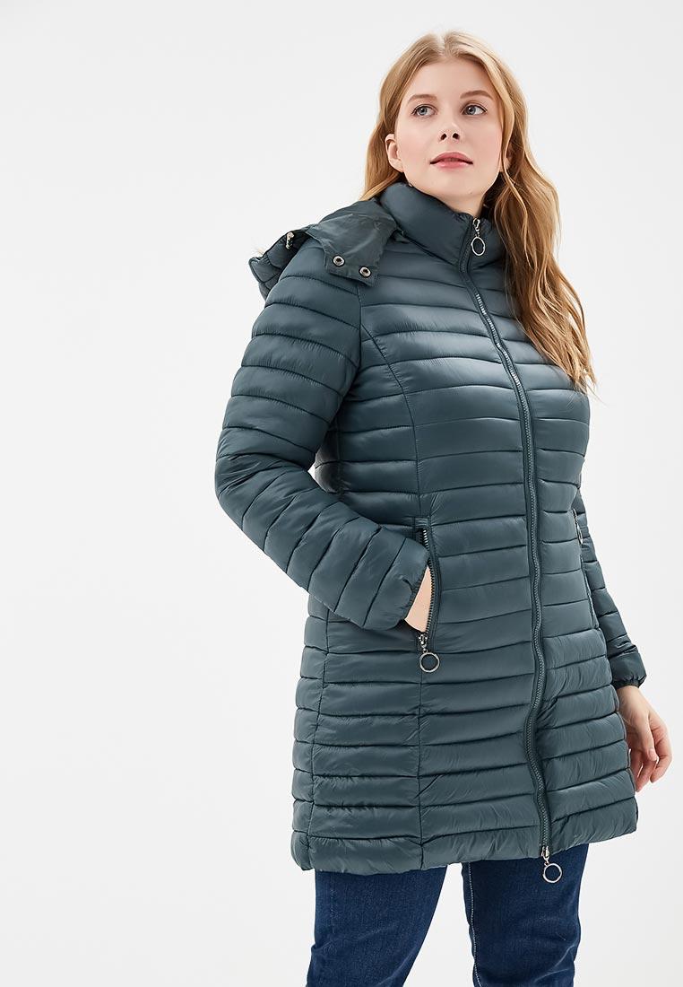Утепленная куртка Z-Design B018-HV920