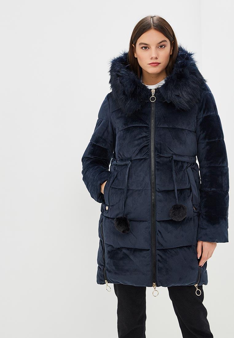 Куртка Z-Design B018-H950