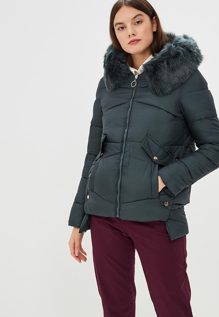 Куртка Z-Design B018-H955
