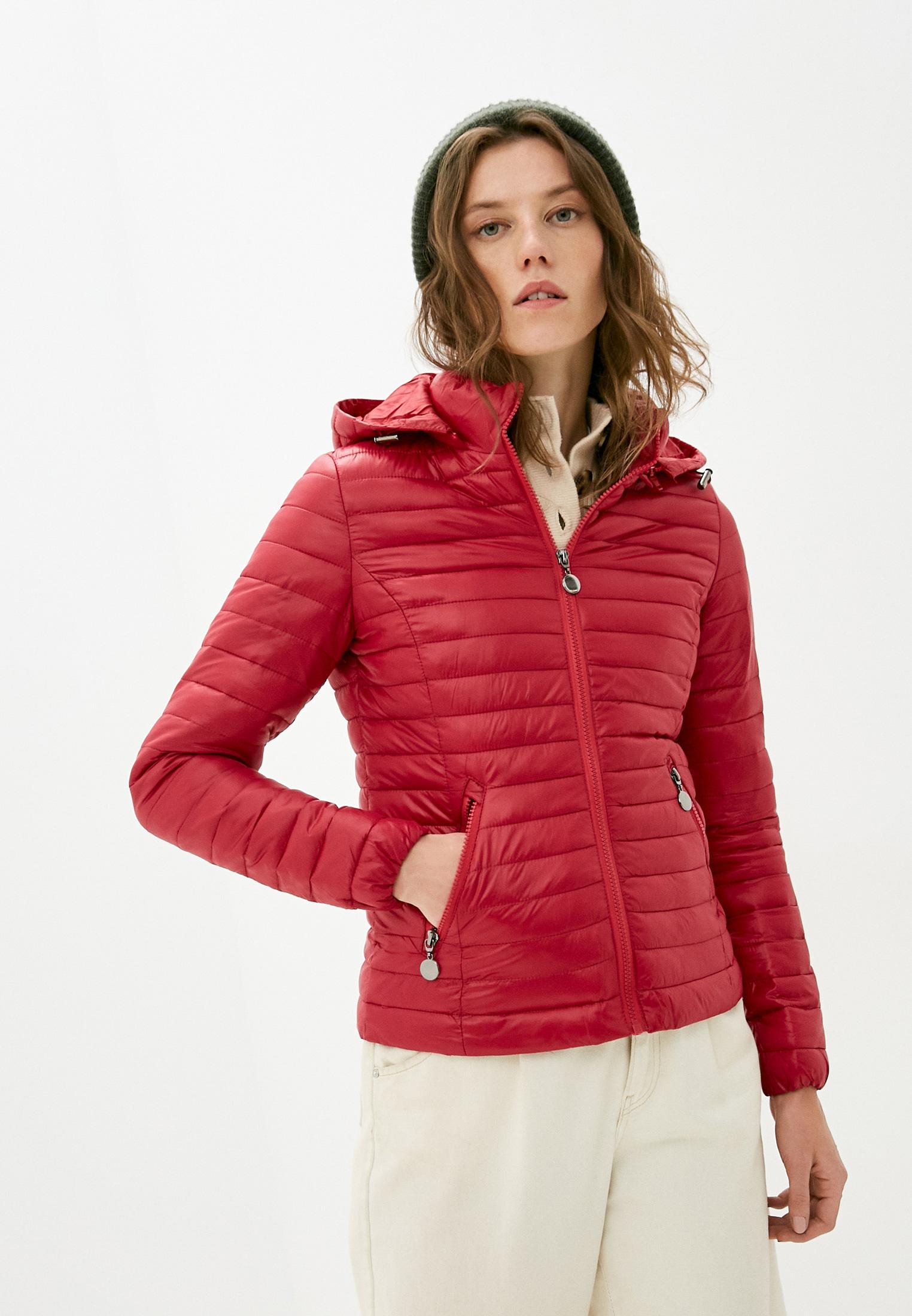 Куртка Z-Design B018-H1002