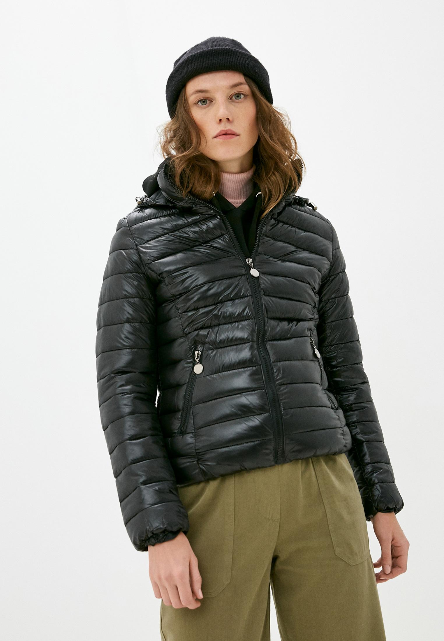 Куртка Z-Design B018-H1067