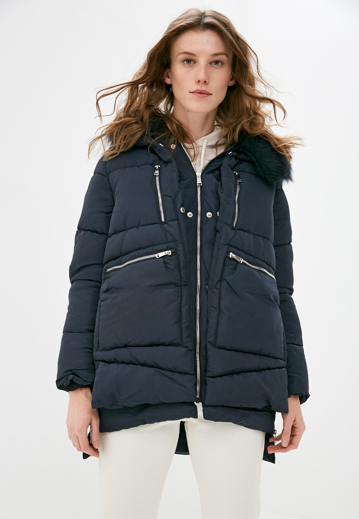 Куртка Z-Design B018-H1072