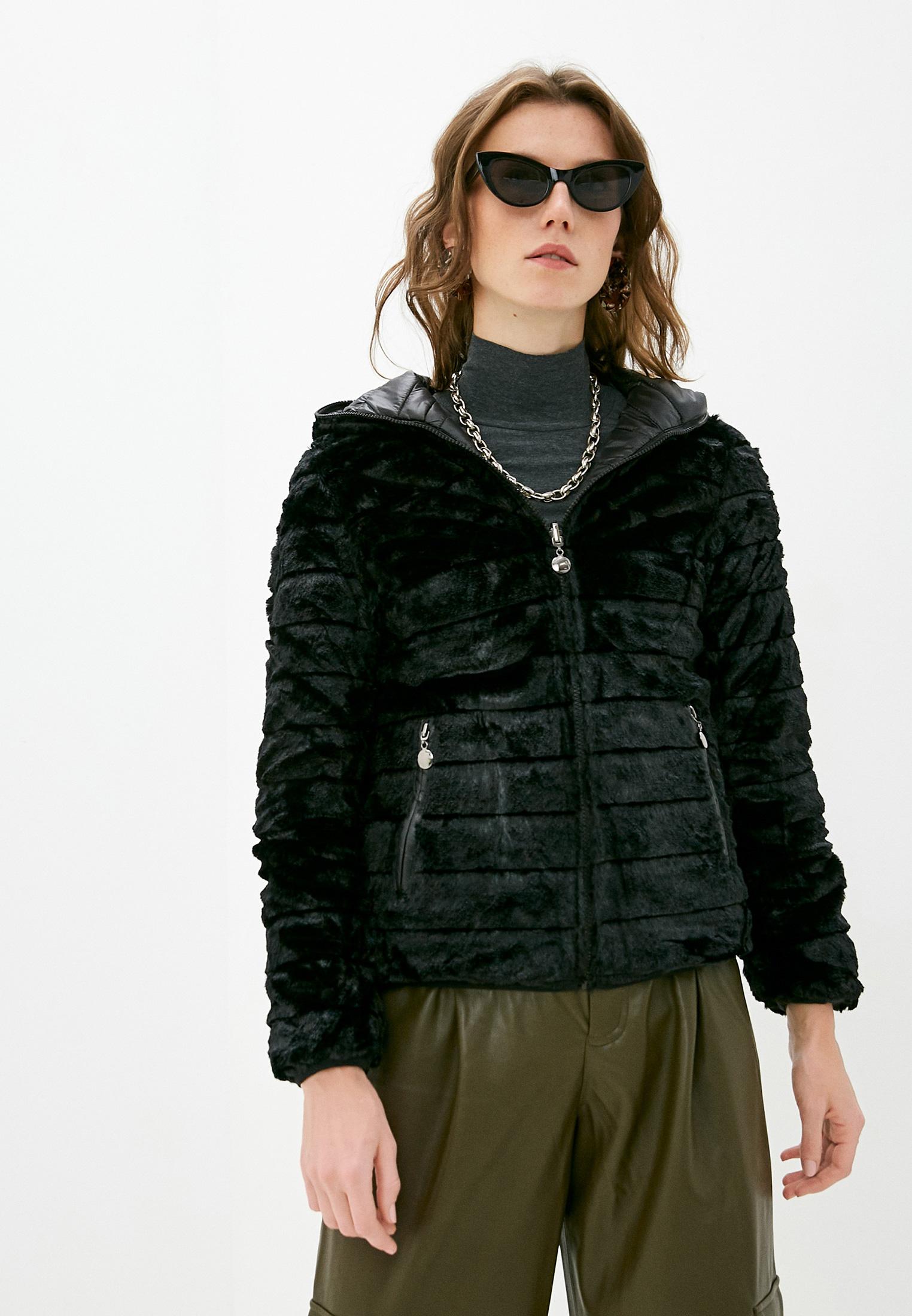 Куртка Z-Design B018-H803