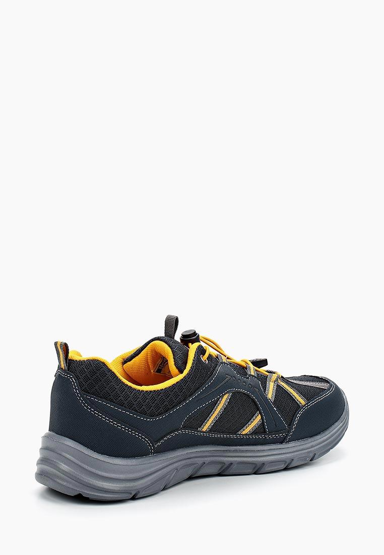 Мужские кроссовки Zenden Active 219-31MK-059ST: изображение 2