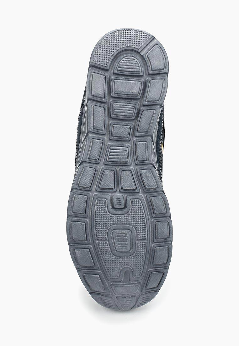 Мужские кроссовки Zenden Active 219-31MK-059ST: изображение 3