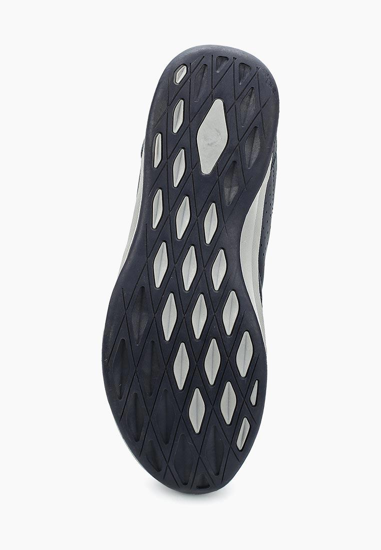 Мужские кроссовки Zenden Active 189-33MV-057ST: изображение 3