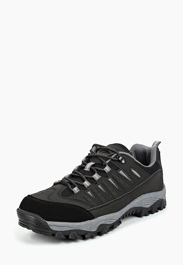 Мужские кроссовки Zenden Active (Зенден Актив) 179-32MV-013ST