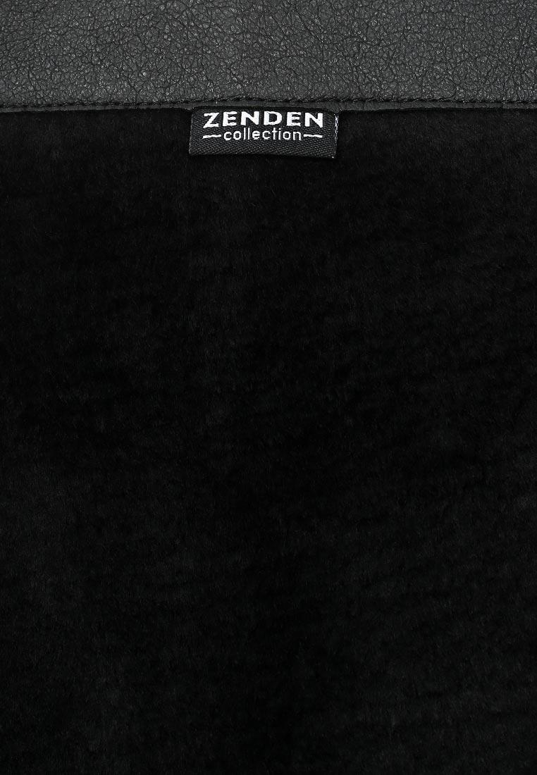 Женские сапоги Zenden Collection 77-32WN-090KSW: изображение 11