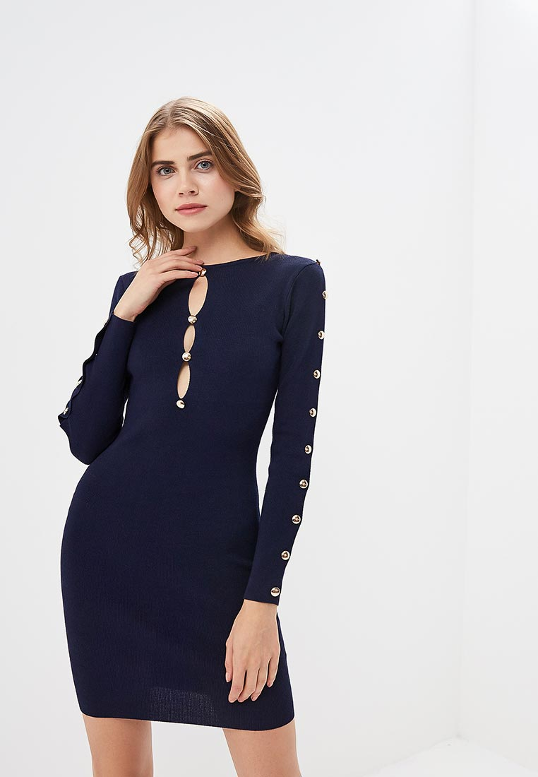 Платье Zeza B003-Z-1506