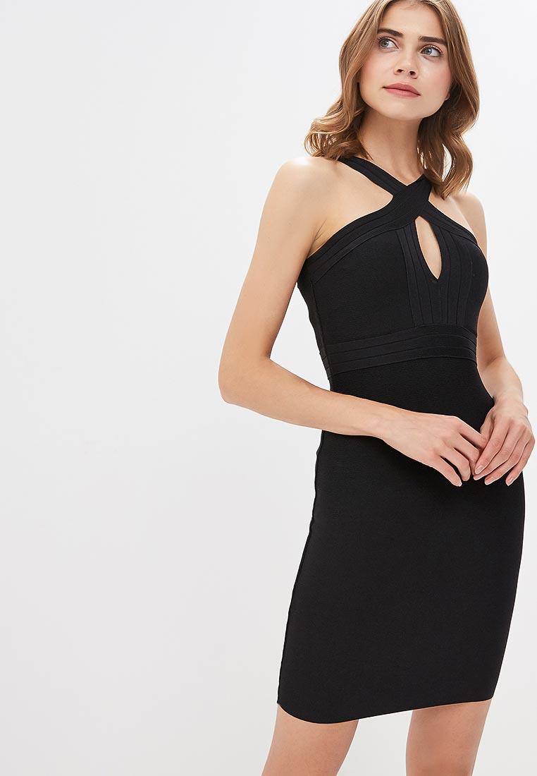 Вечернее / коктейльное платье Zeza (Зеза) B003-Z-1502