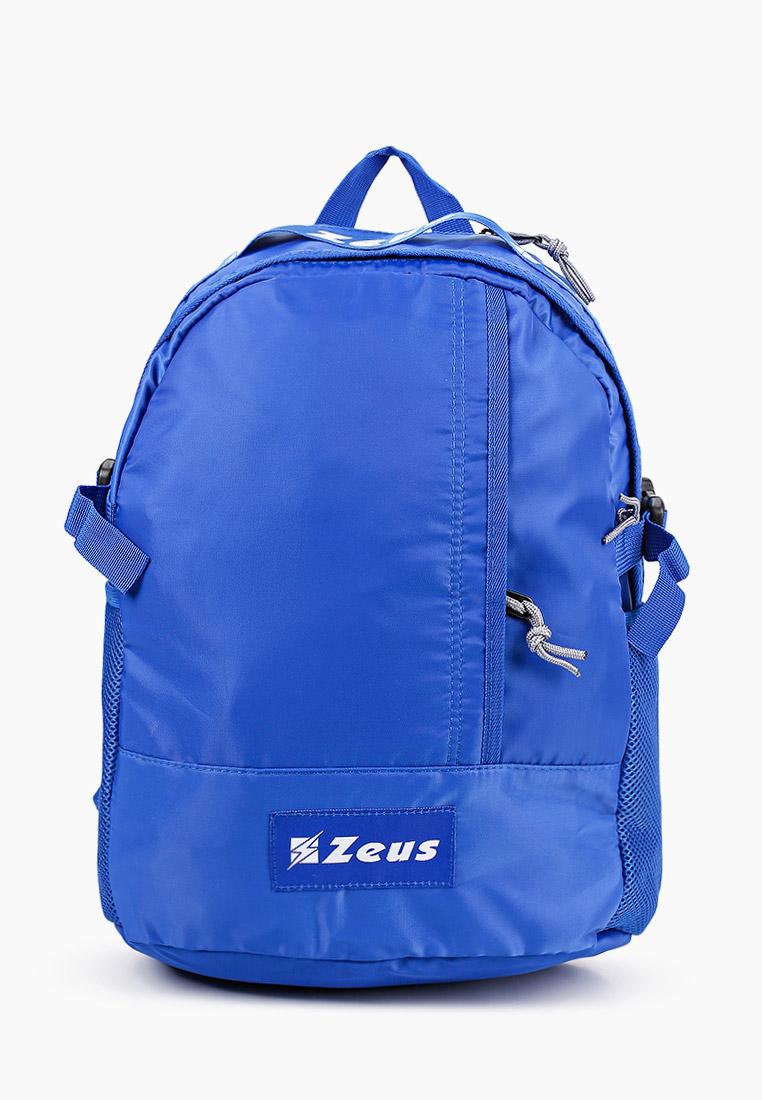 Спортивный рюкзак Zeus 744320