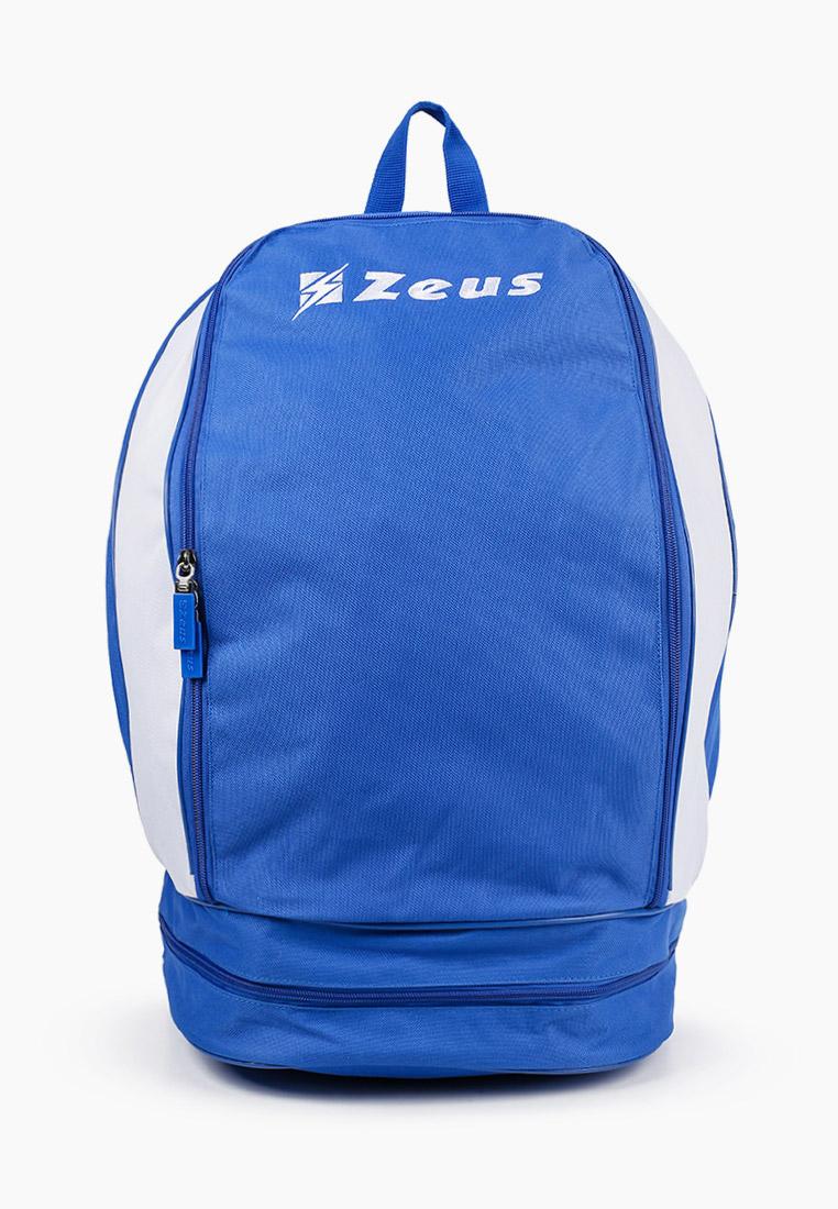 Спортивный рюкзак Zeus 744420