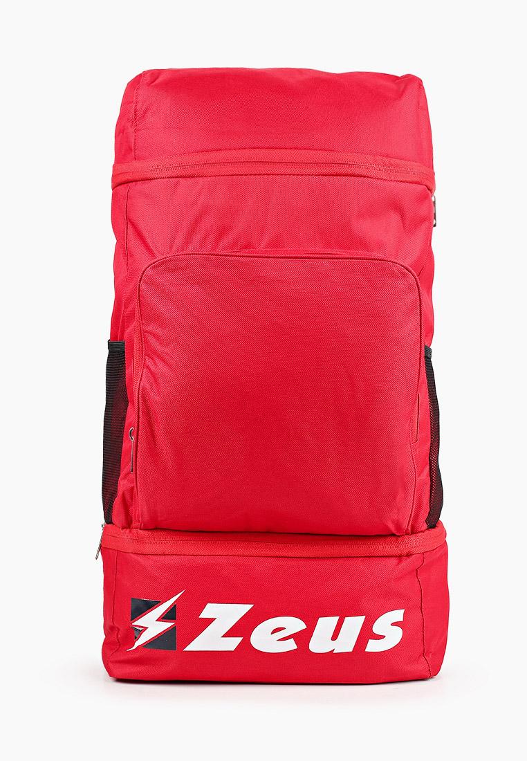 Спортивный рюкзак Zeus 744520