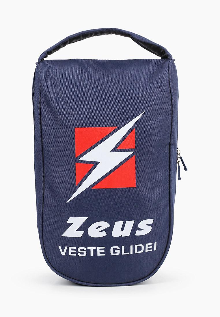 Спортивная сумка Zeus 749820