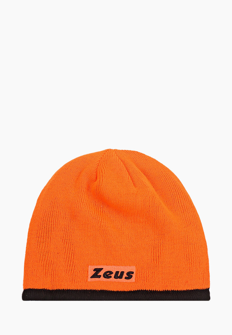 Головной убор Zeus 560220