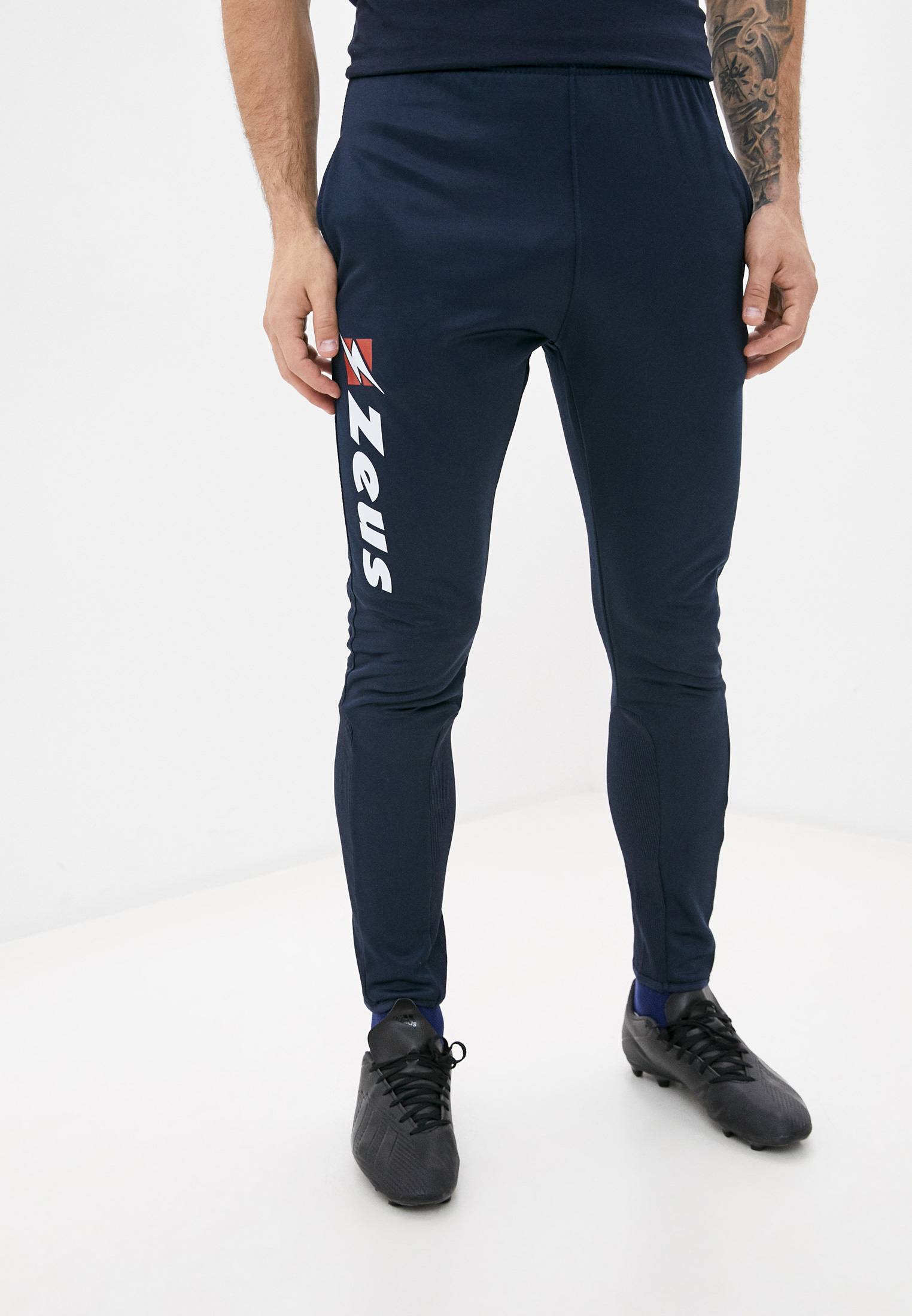 Мужские брюки Zeus 370920