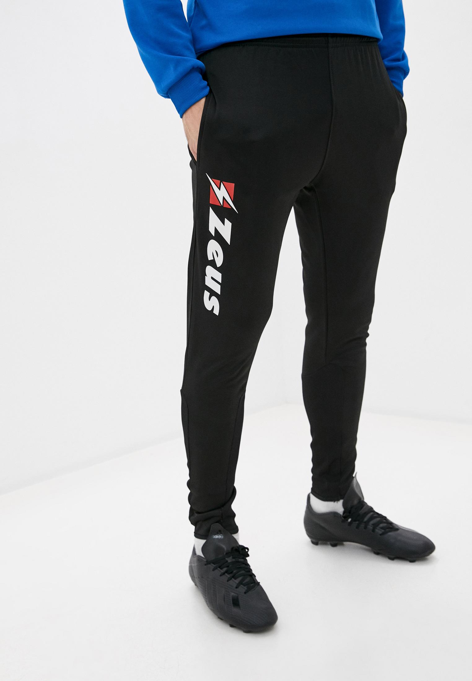 Мужские спортивные брюки Zeus 370920