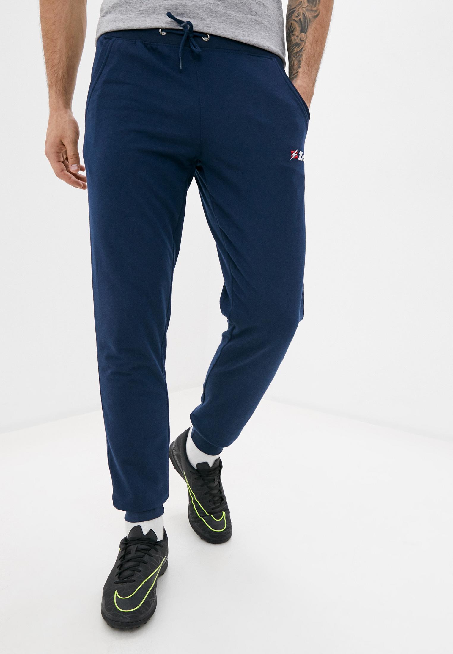 Мужские спортивные брюки Zeus 550320