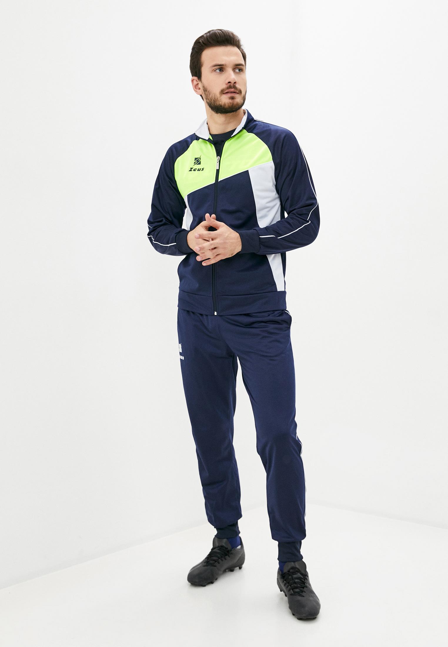 Спортивный костюм Zeus 460120