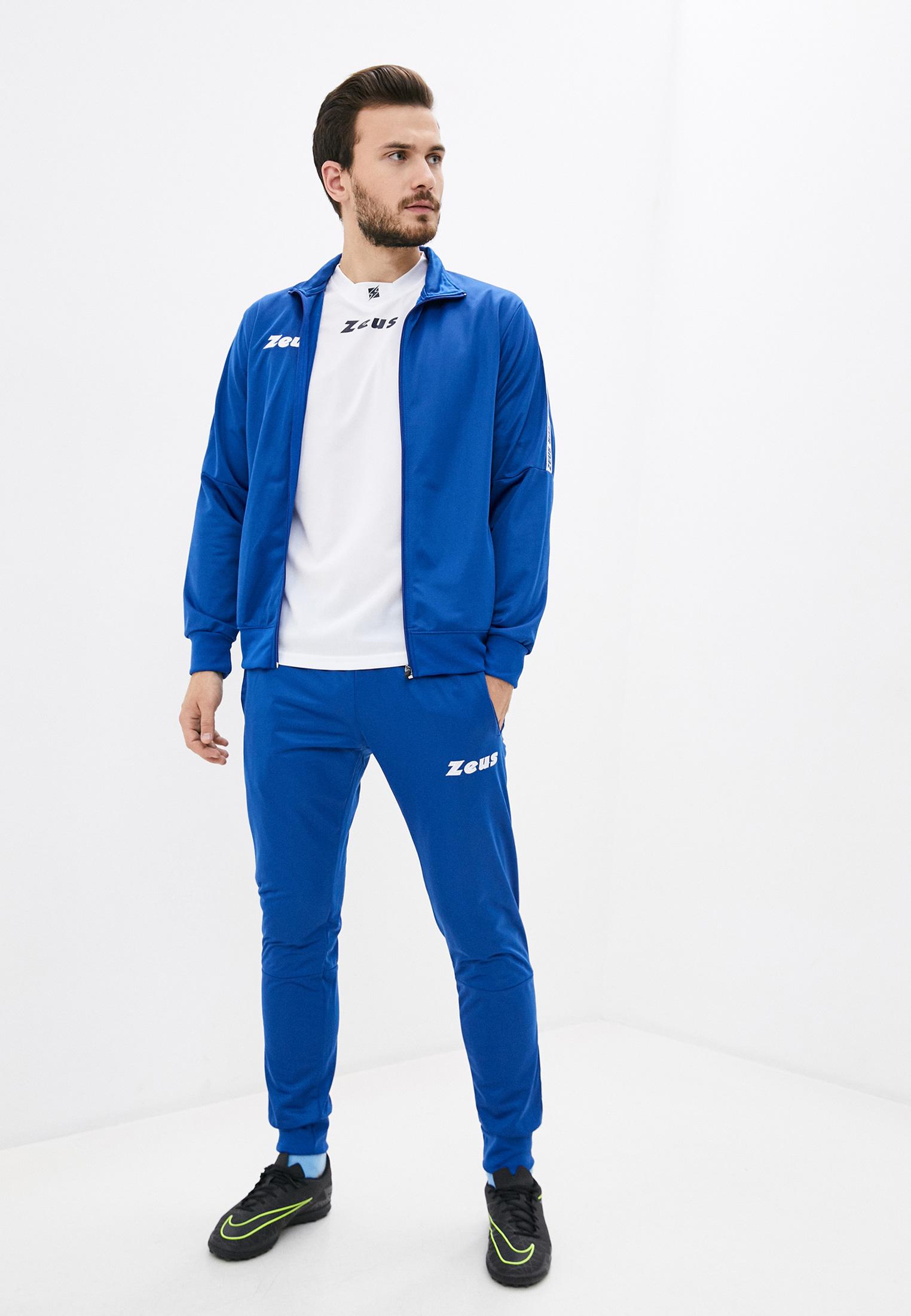 Спортивный костюм Zeus 460220