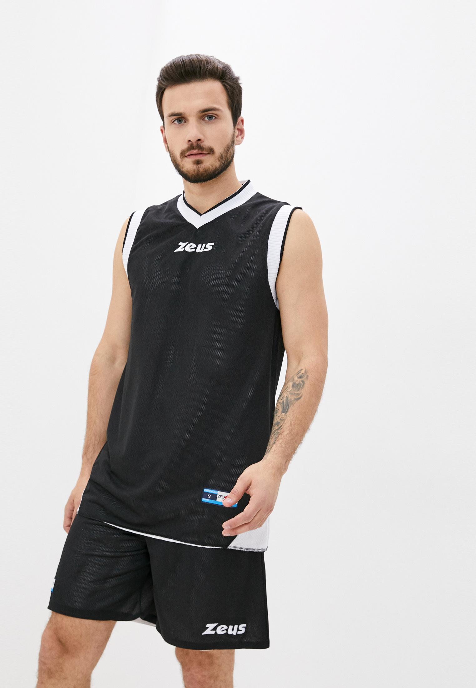 Спортивный костюм Zeus 125120