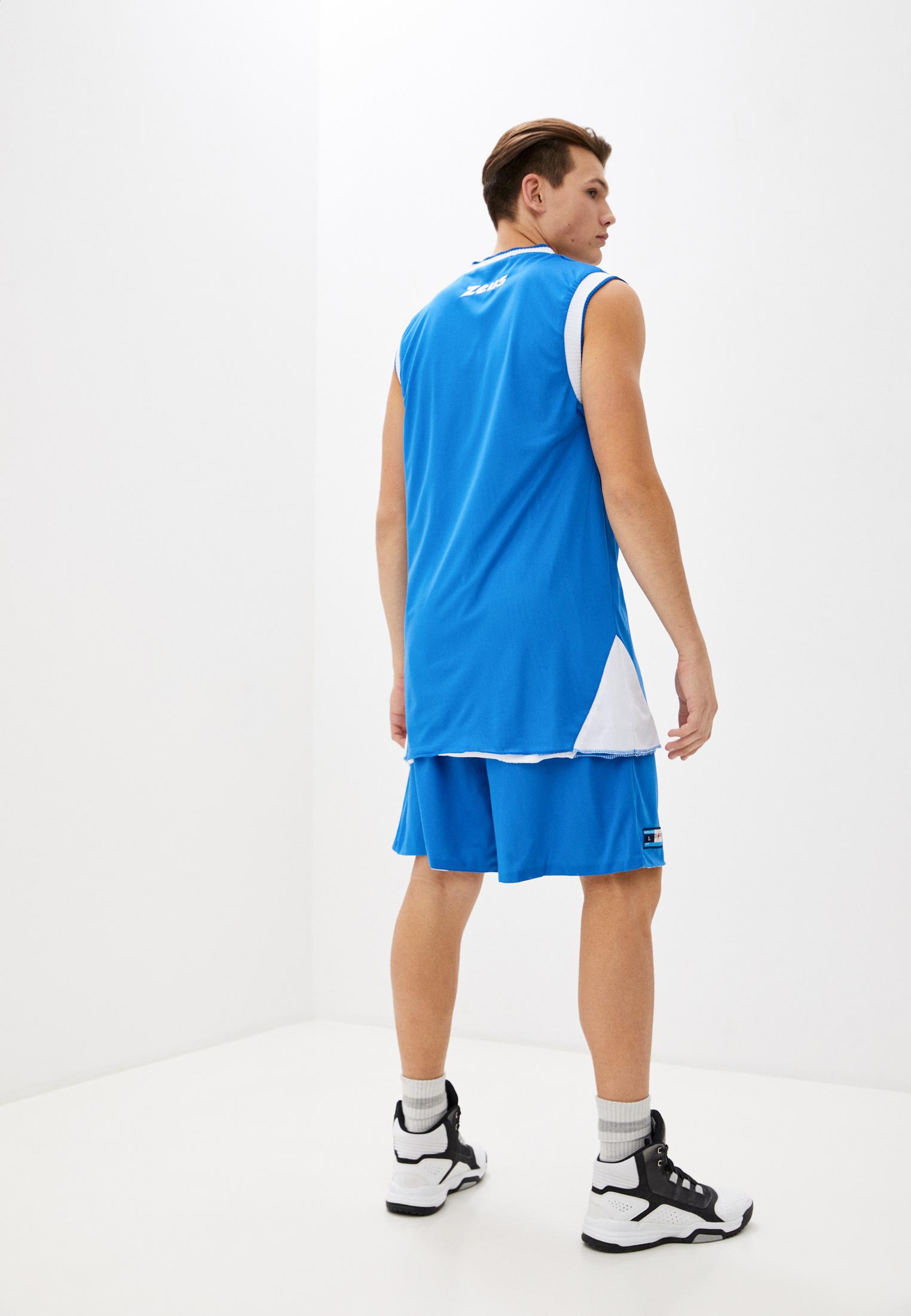 Спортивный костюм Zeus 125120: изображение 3