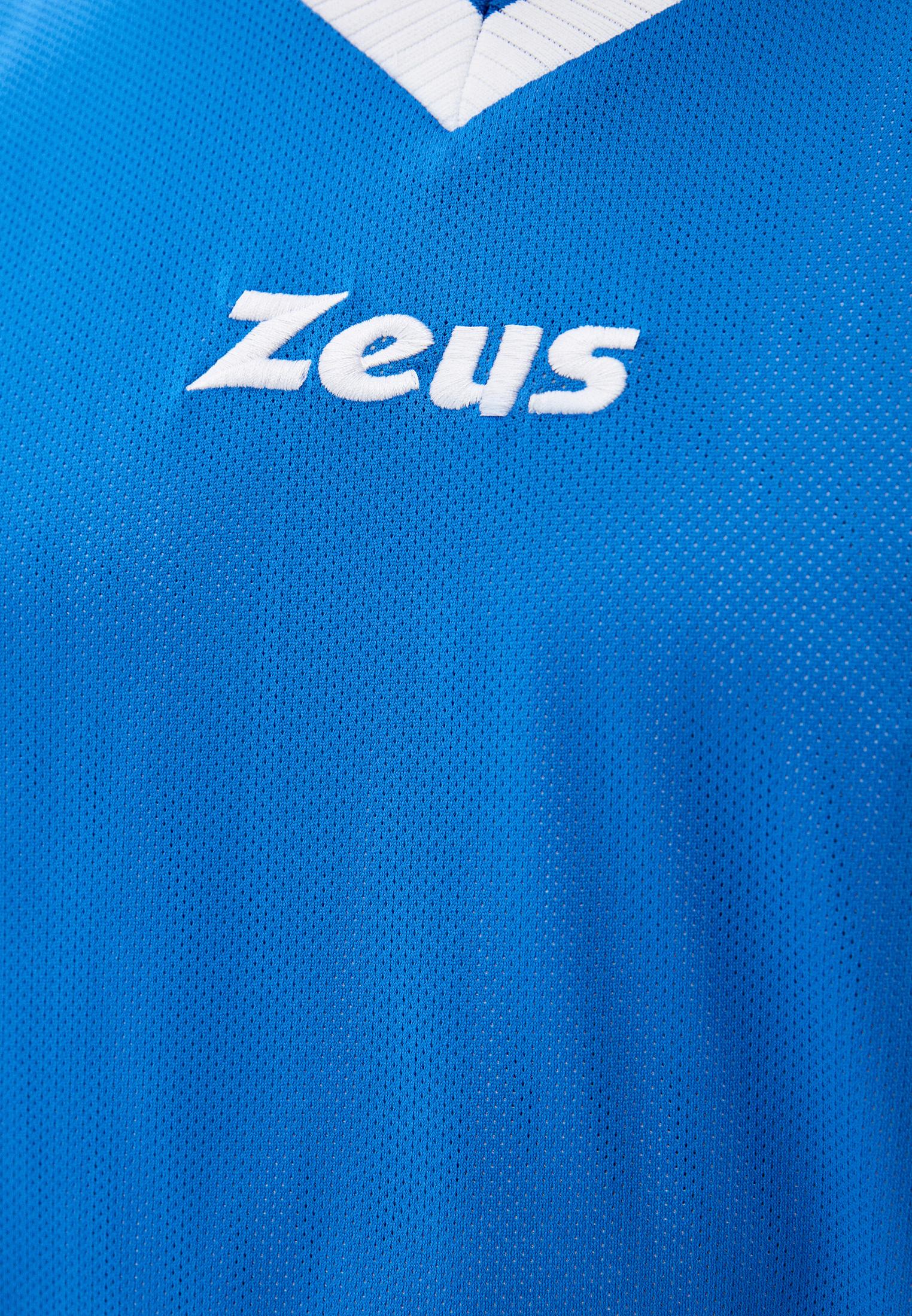 Спортивный костюм Zeus 125120: изображение 4