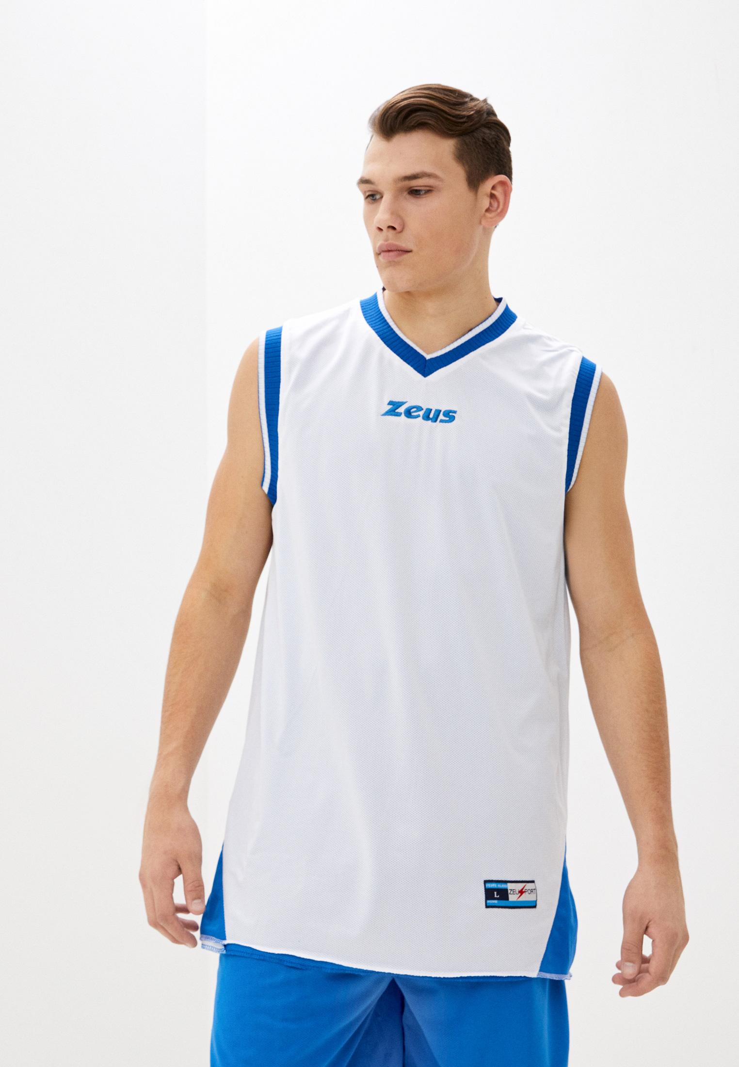 Спортивный костюм Zeus 125120: изображение 5