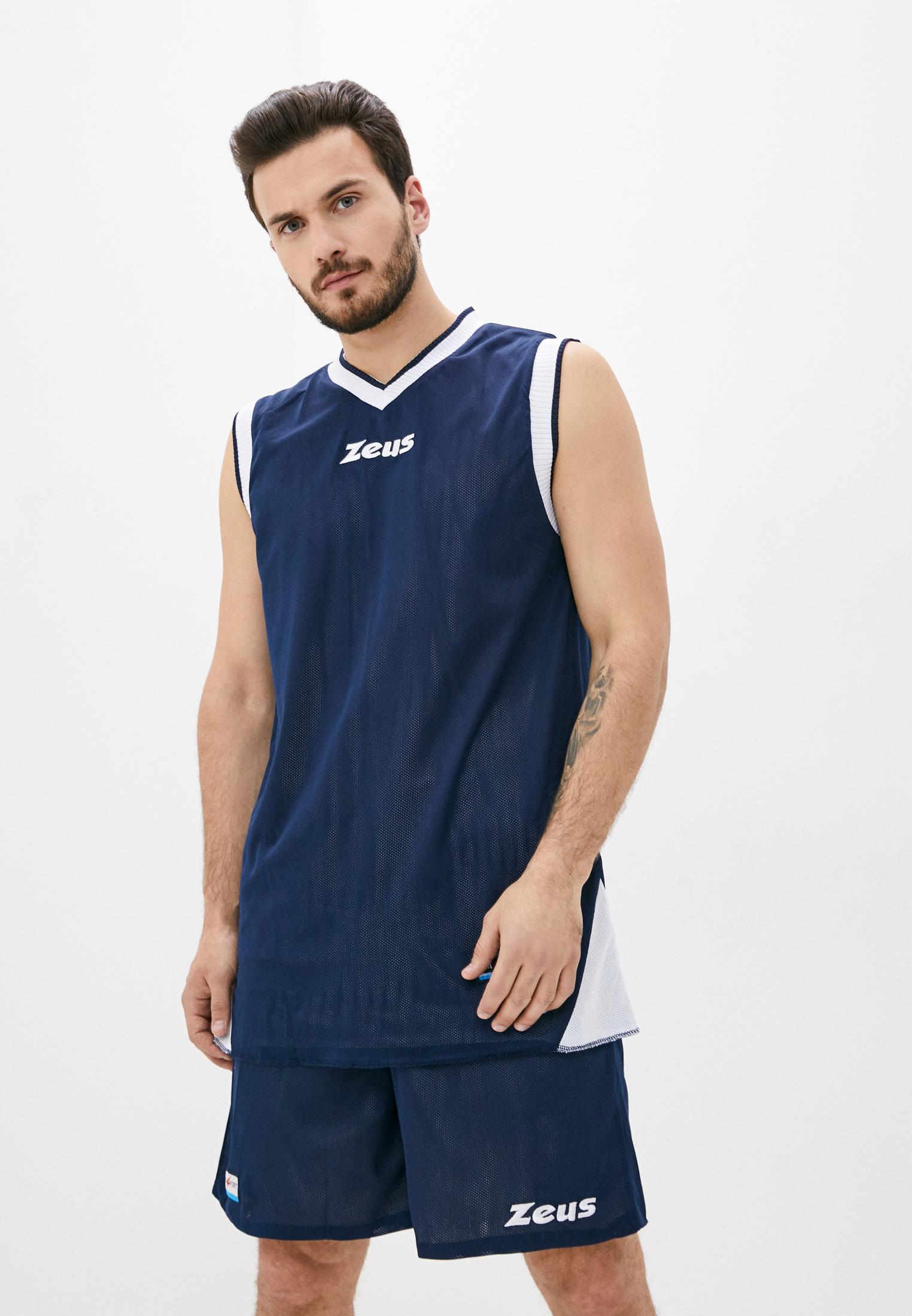 Спортивный костюм Zeus Костюм спортивный Zeus