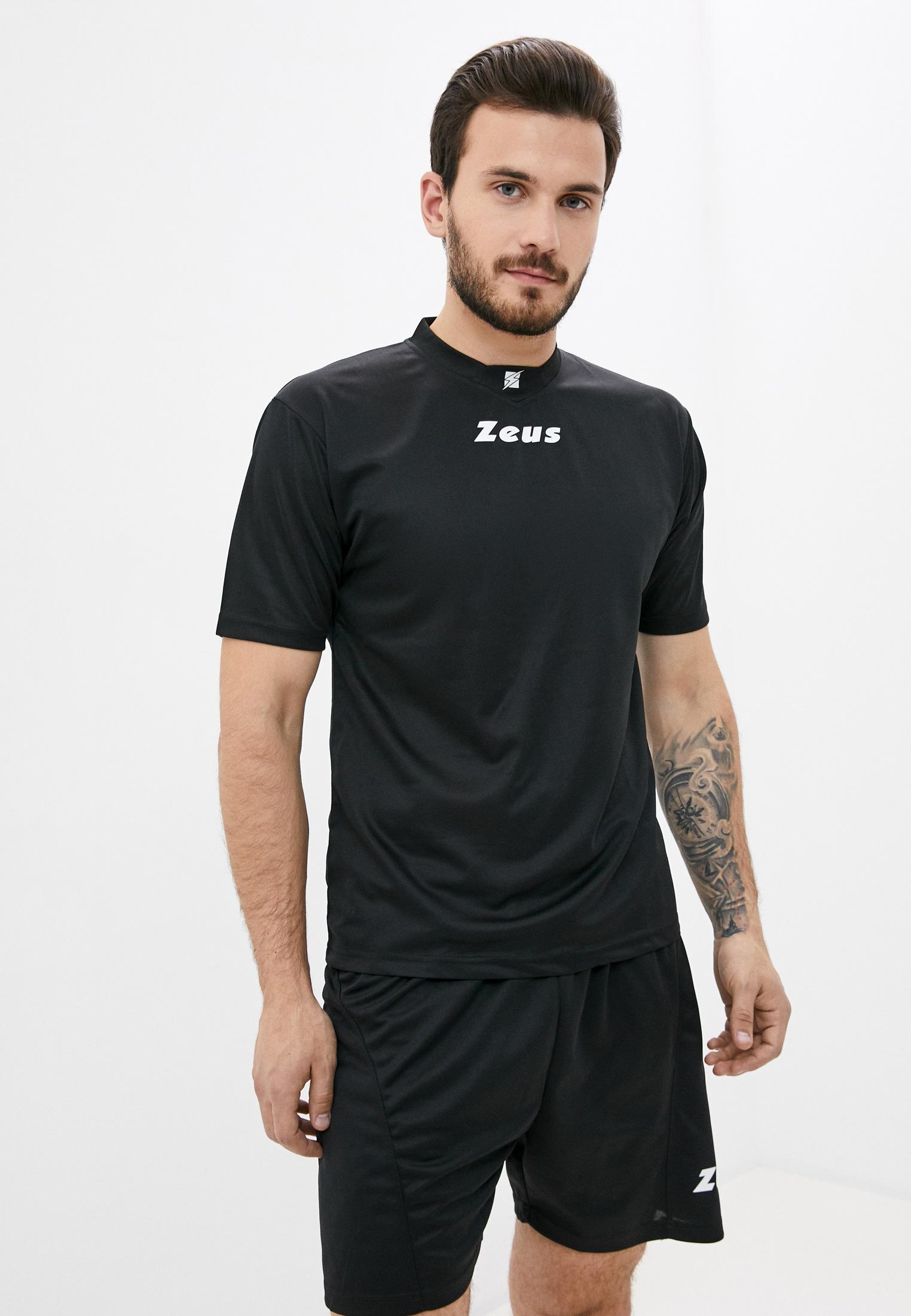 Спортивный костюм Zeus 120120