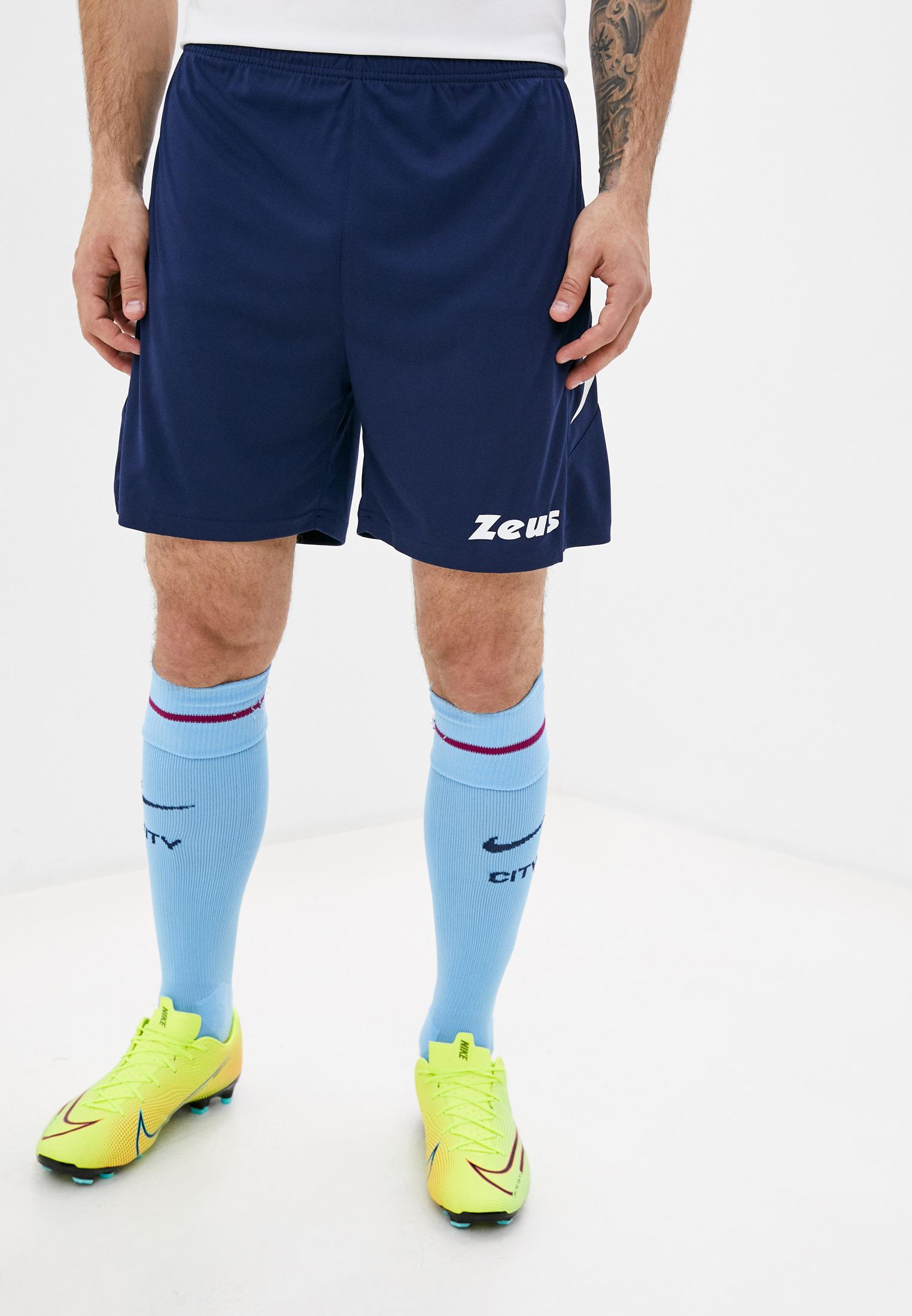 Мужские спортивные шорты Zeus 320220