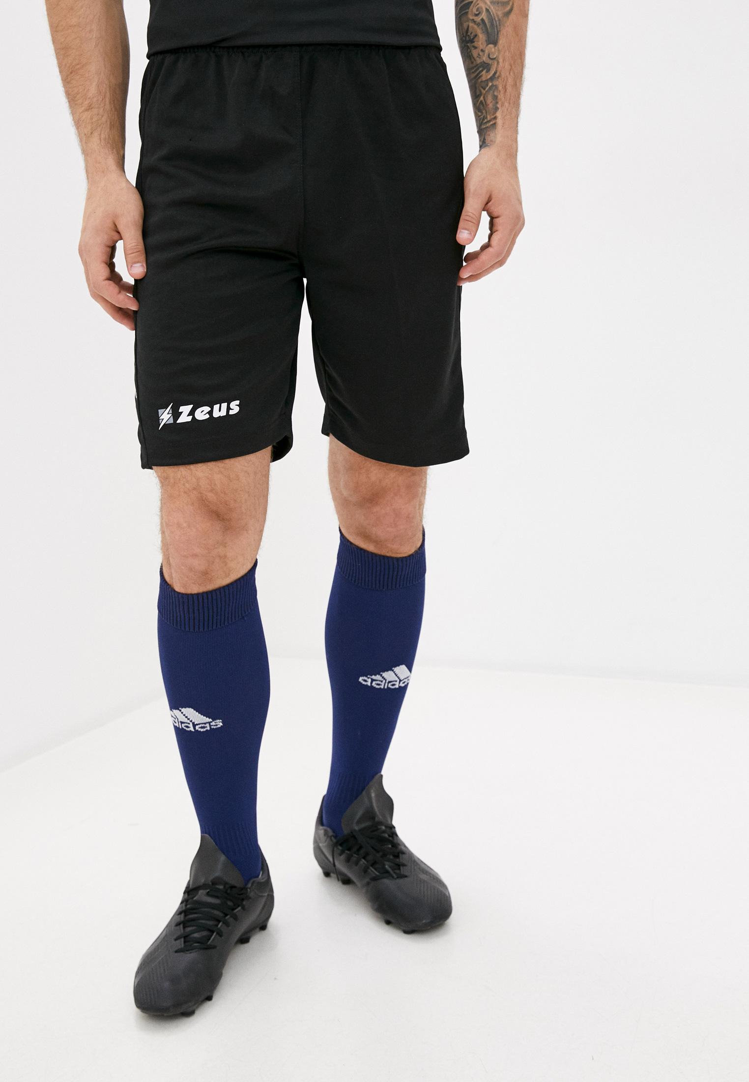 Мужские спортивные шорты Zeus 320320