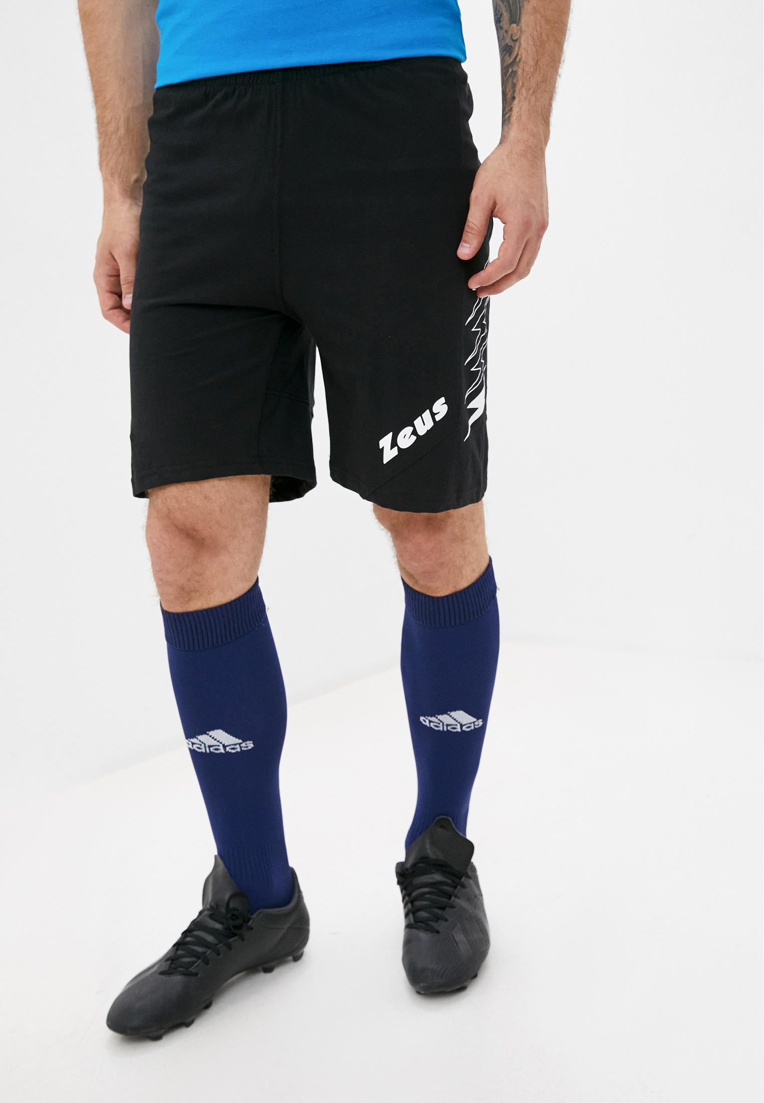 Мужские спортивные шорты Zeus 320520