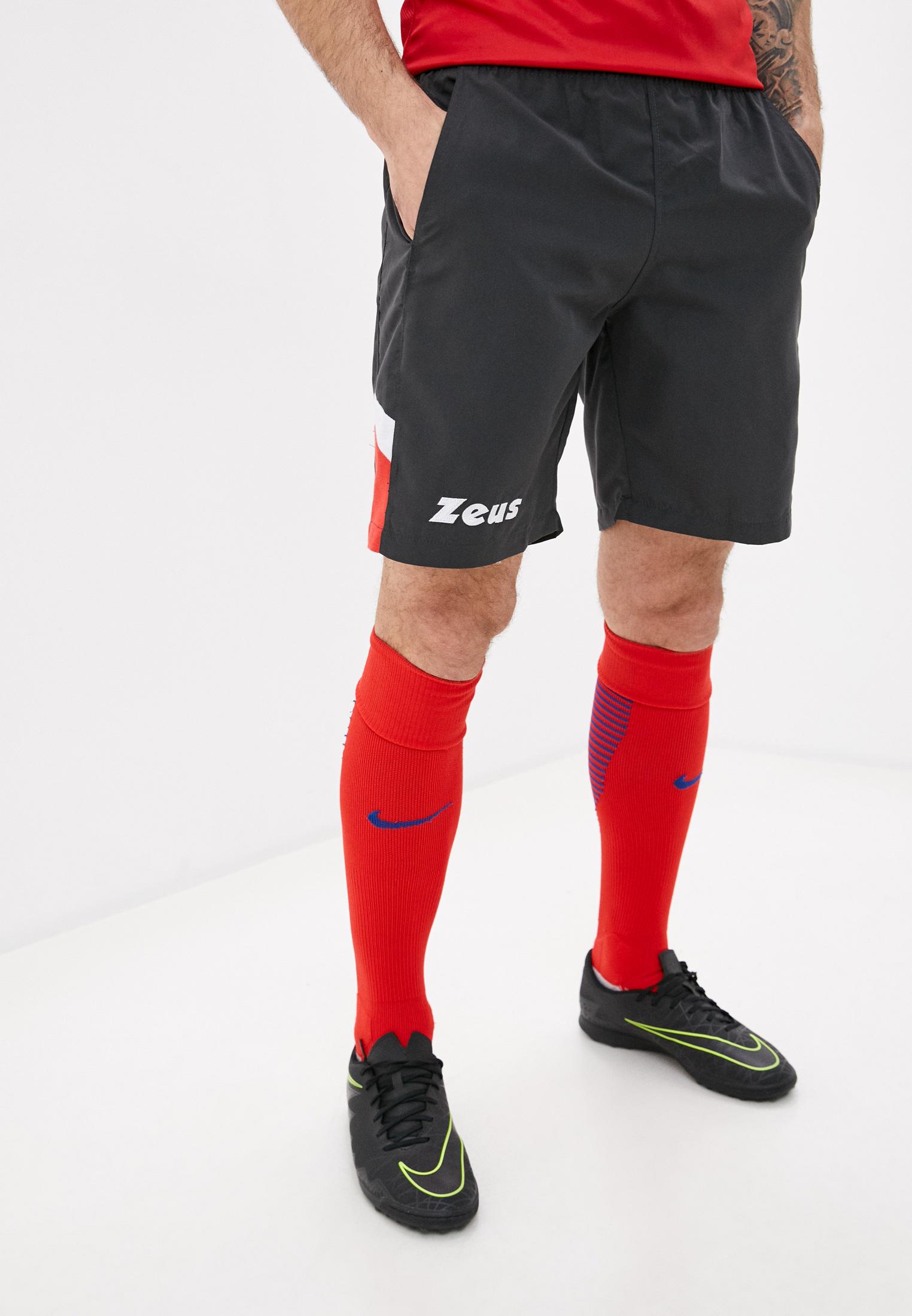 Мужские спортивные шорты Zeus 530220