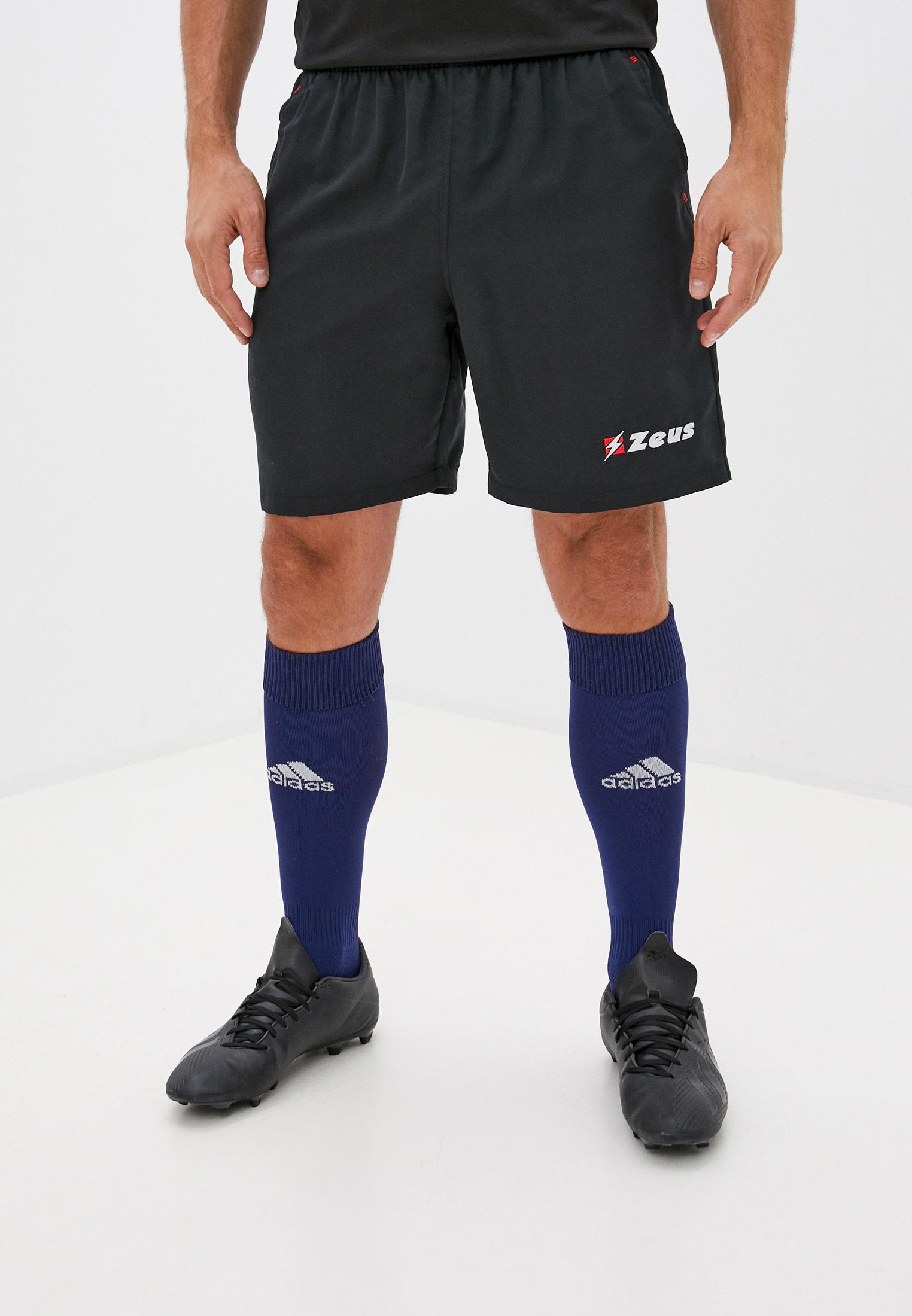 Мужские спортивные шорты Zeus 530420
