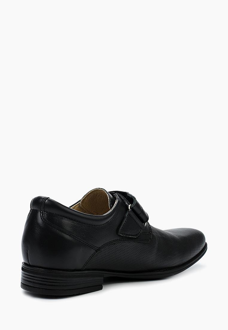 Туфли Зебра 11829-1: изображение 2