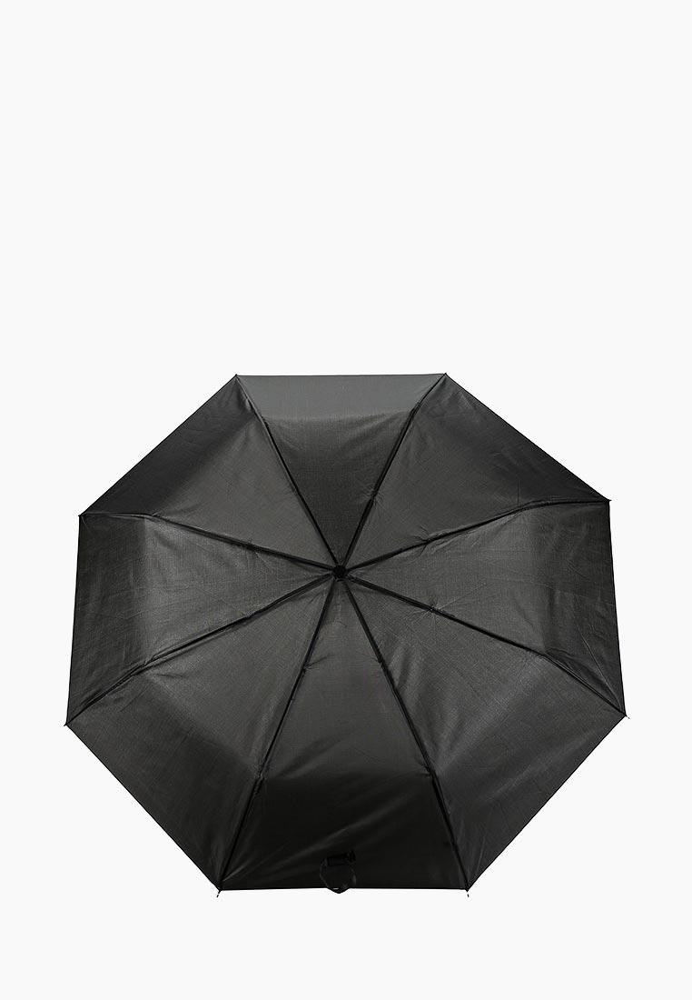 Зонт Zemsa 303