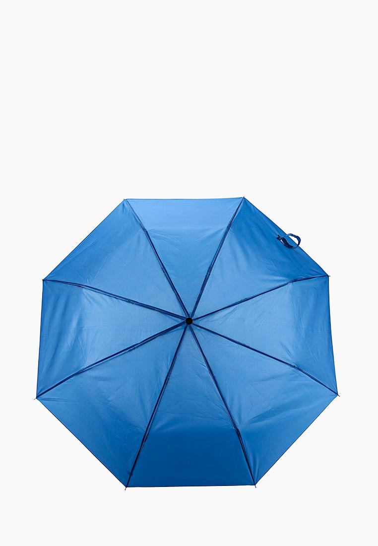 Зонт Zemsa 302