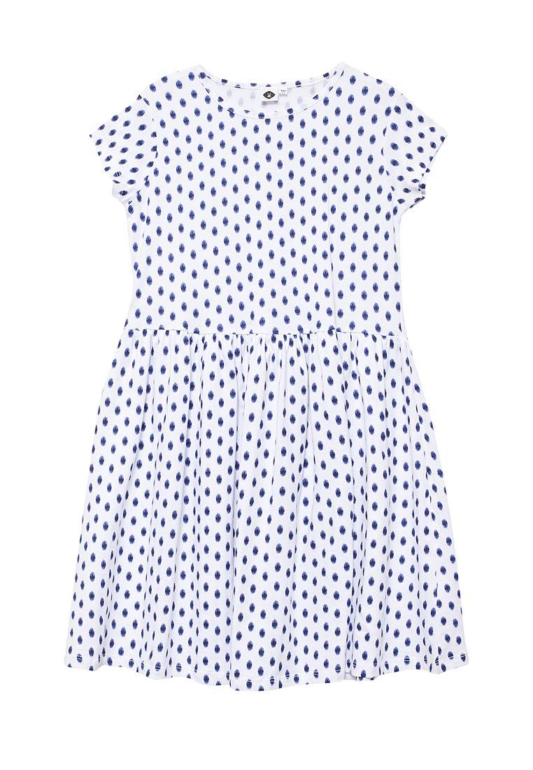 Повседневное платье Z Generation 1J30191