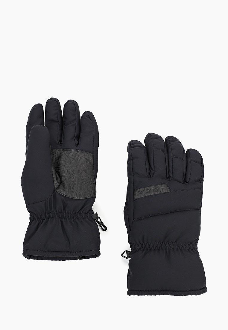 Мужские перчатки Ziener 180027