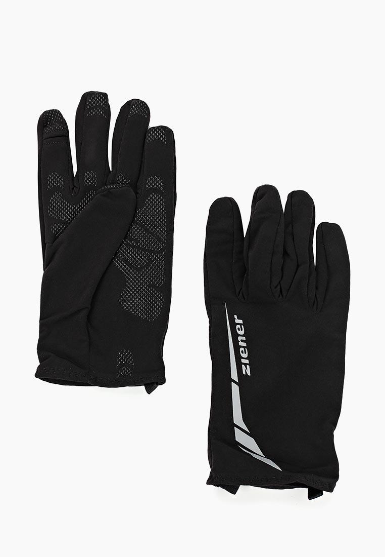 Мужские перчатки Ziener 180023