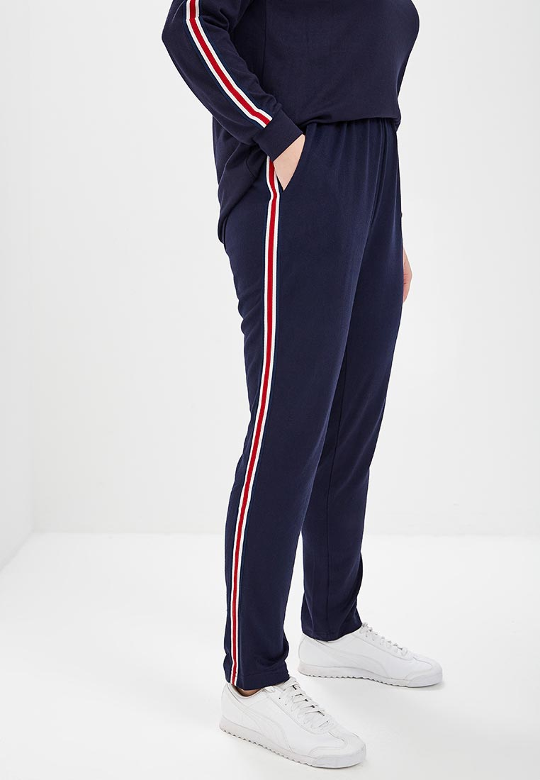 Женские спортивные брюки Zizzi M52105D