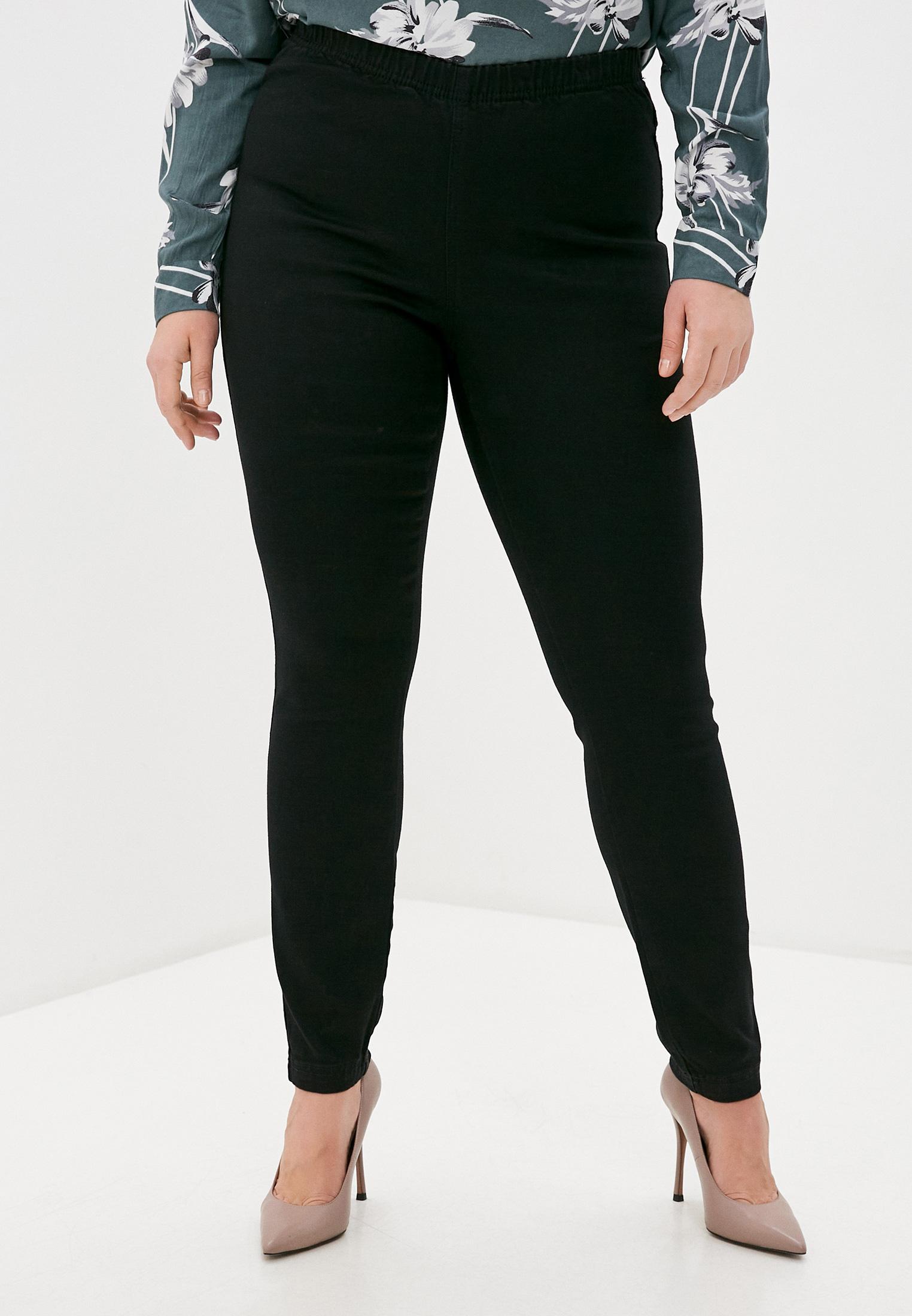 Женские джинсы Zizzi (Зиззи) O10305E