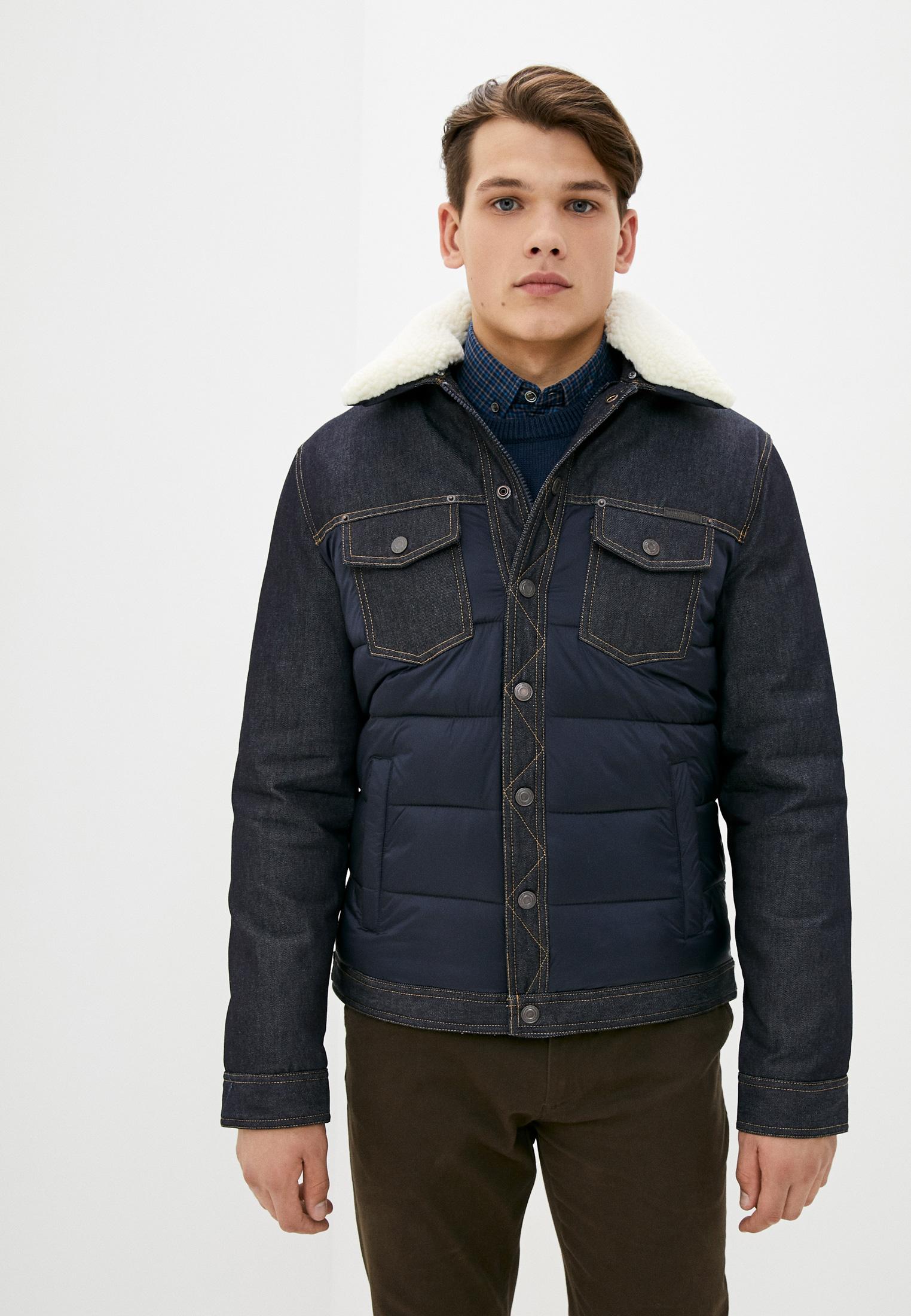 Куртка Zolla 10335102324