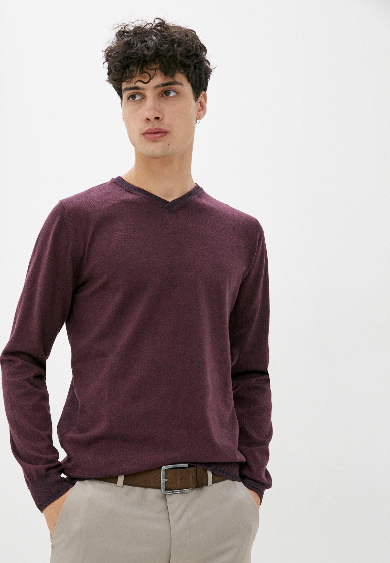 Пуловер Zolla 210336101152