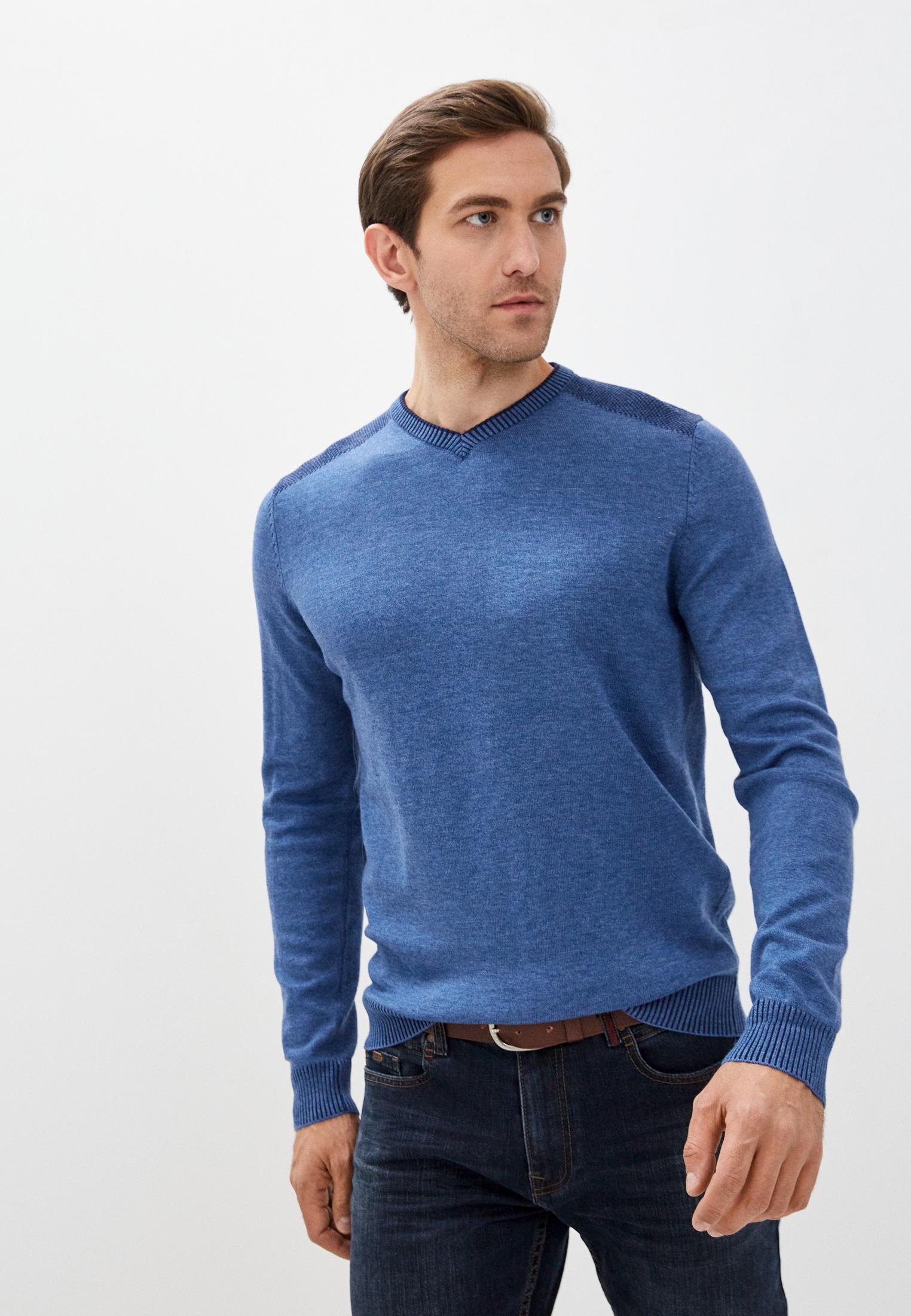 Пуловер Zolla 10336123173