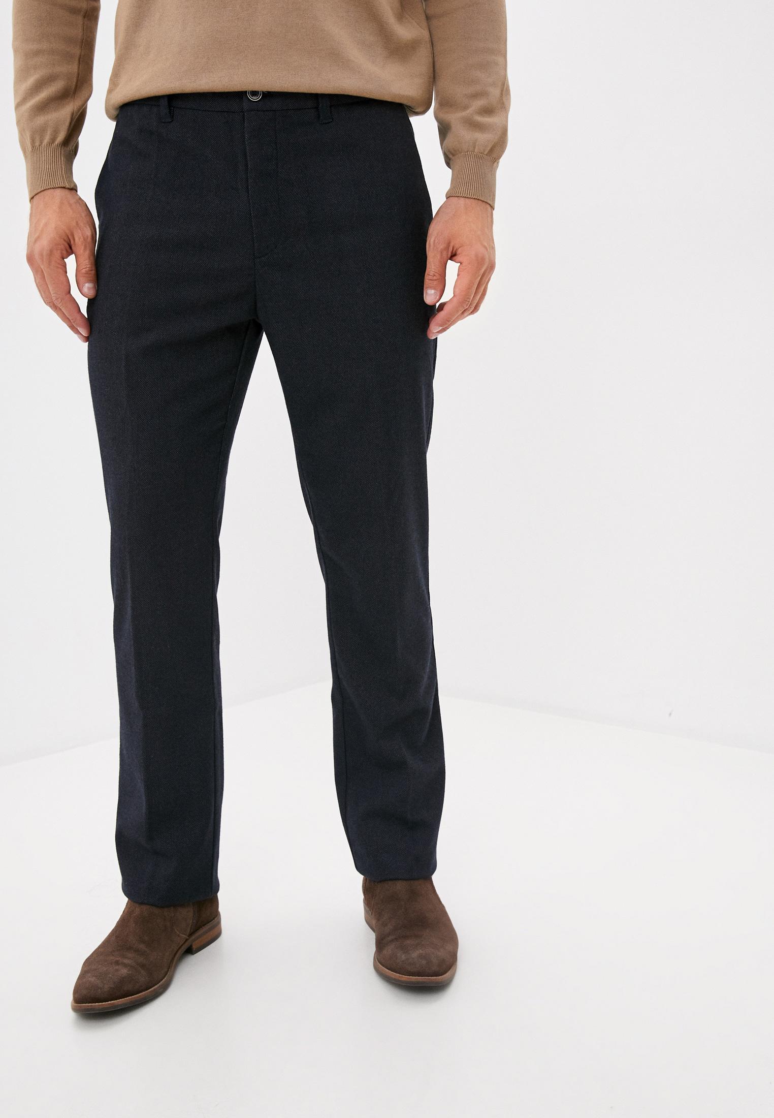 Мужские прямые брюки Zolla Брюки Zolla